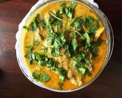 Chicken Korma Cooking Recipe