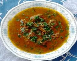 Sardine Masala Cooking Recipe