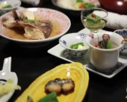 Japanese Cuisine - Kaiseki Ryori Video