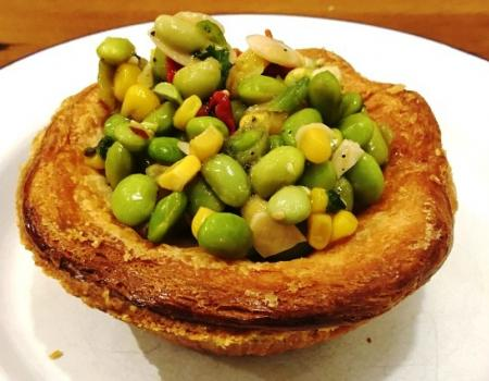 Fork-in Aussie Pies Restaurant Review